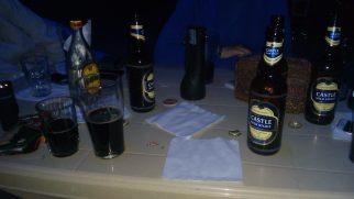 Bar in Ipamba